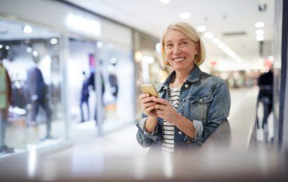 Comment profiter du Marketing Mobile?