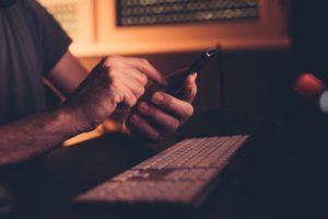 marketing-mobile-freelance