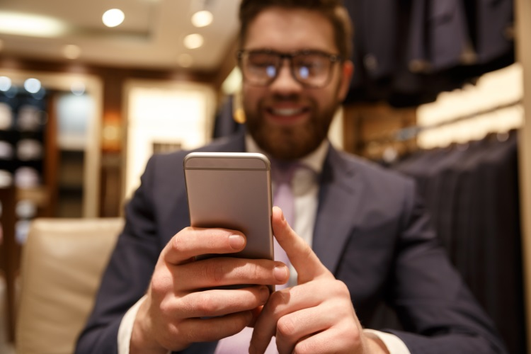 sms-prospection-client