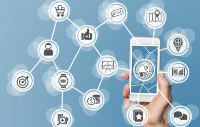 Quelles prédictions pour le marketing mobile en 2021?