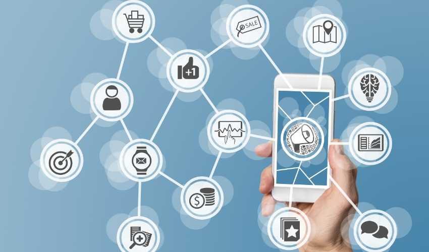 marketing-mobile-2021